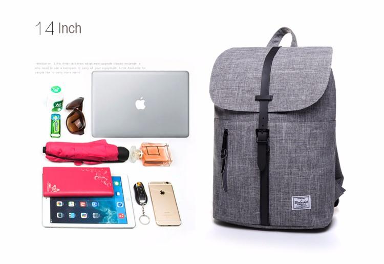 Bodachel women backpack (7)