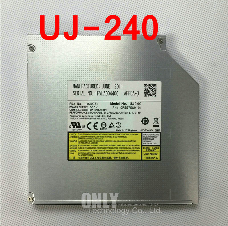 UJ-260 1