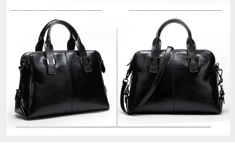 Real-Cow-Leather-Ladies-HandBags-Women-Genuine-Leather-bags-Totes-Messenger-Bags-Hign-Quality-Designer-Luxury. (15)