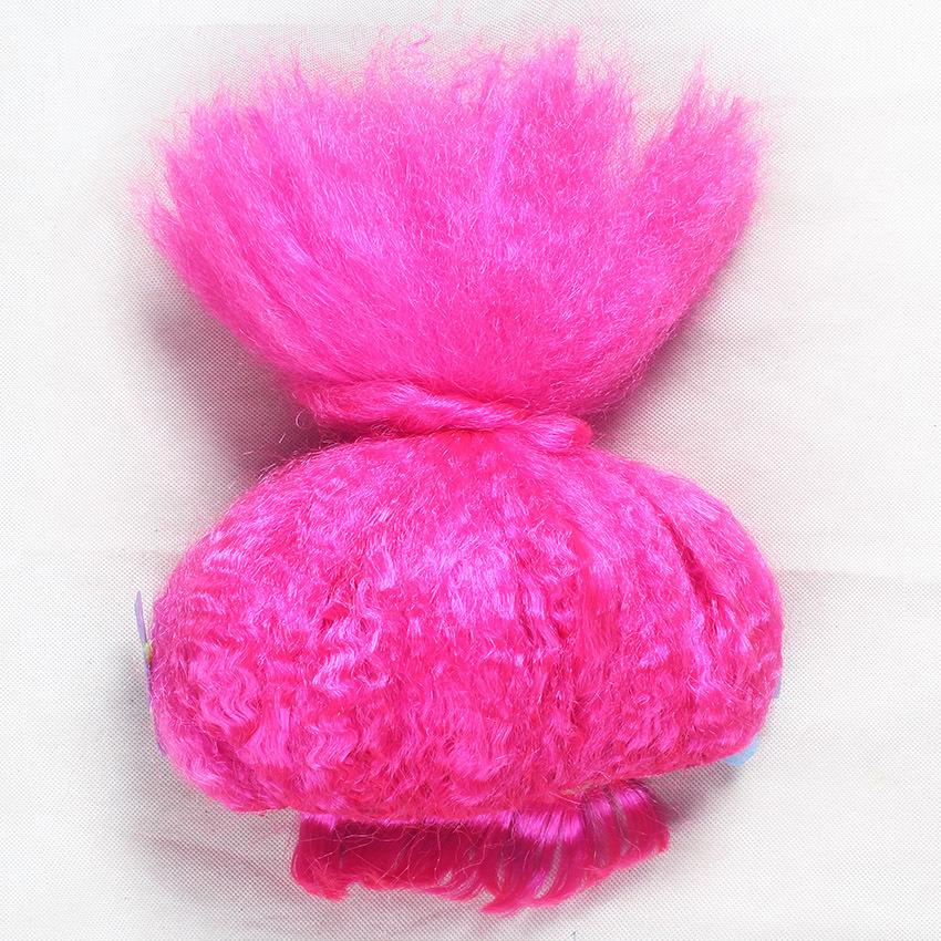 trolls-poppy-wig (3)