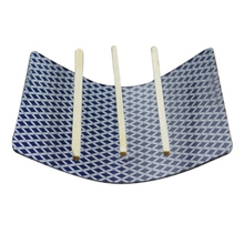 New Hot Close-Up Magic Floating Toothpick Gimmick Match Playing On Card Street Bar Trick Jokes Tools(China)