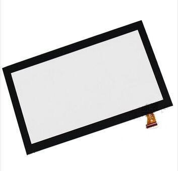 Original 6.5 iconBIT NetTAB POCKET 3G SLIM NT-3603P Tablet Touch screen Digitizer panel Glass Sensor replacement Free Shipping<br><br>Aliexpress
