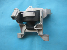 chassis parts right side engine mount for mazda CX-5/new Mazda3 Axela/ new Mazda 6 ATENZA OEM:KR12-39-060V(China)