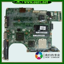 Top quality of DV6000 443774-001 for HP laptop motherboard