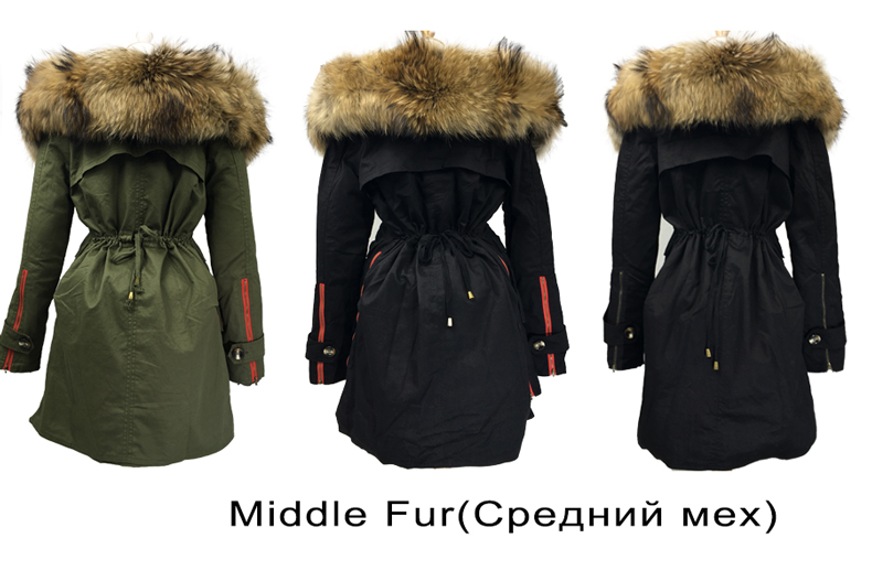 middle-fur