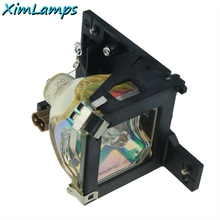 ELPLP29 Replacement Projector Lamp with Housing for Epson EMP-S1+,EMP-S1h,EMP-TW10H,PowerLite Home10+,PowerLite S1+PowerLite S1h(China)
