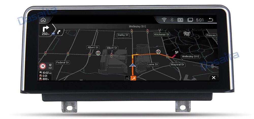 7011-GPS