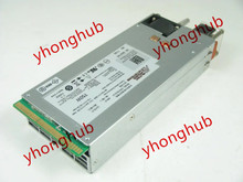 For PowerEdge R620 Server Power Supply 750W PSU For PowerEdge R510, R620 CPS750-D121, 6GTF5, 008159