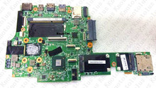 NM-A151 for lenovo thinkpad IBM X1 laptop motherboard 04W3536QM67 DDR3 CPU i5-2520M Free Shipping 100% test ok(China)