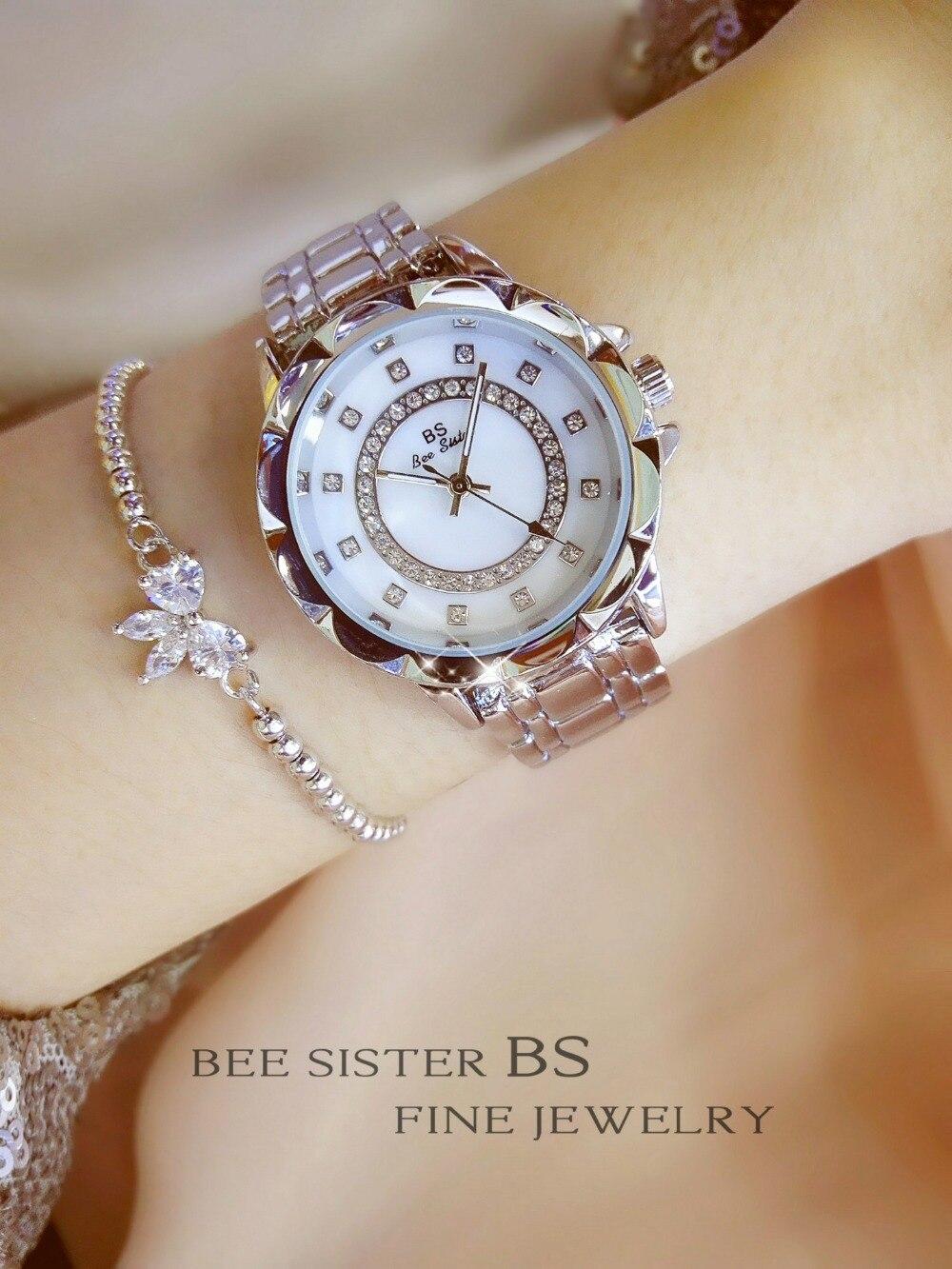 reloj mujer 19