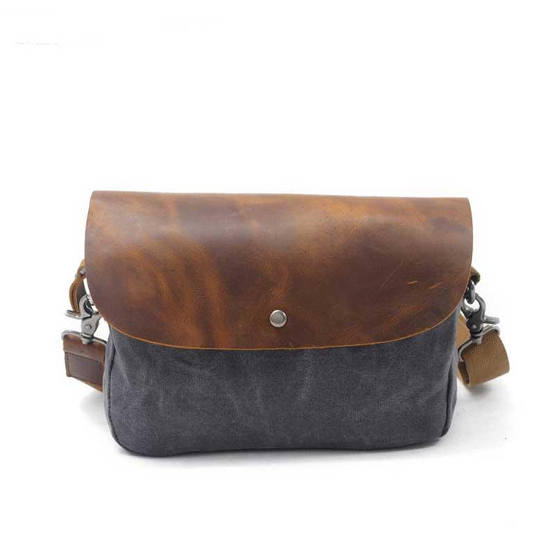 messenger bag men leather (16)