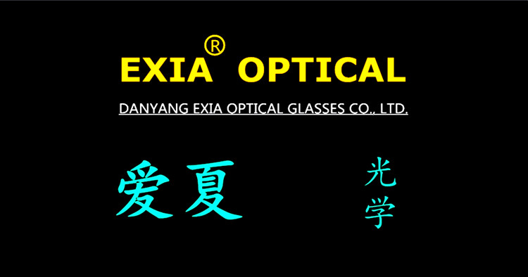 EXIA OPTICAL LOGO 1