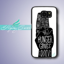 Coque Black Hand Case for Samsung Galaxy Grand Prime Case for Samsung Galaxy S3 S4 S5 S6 S7 Active Mini Case.