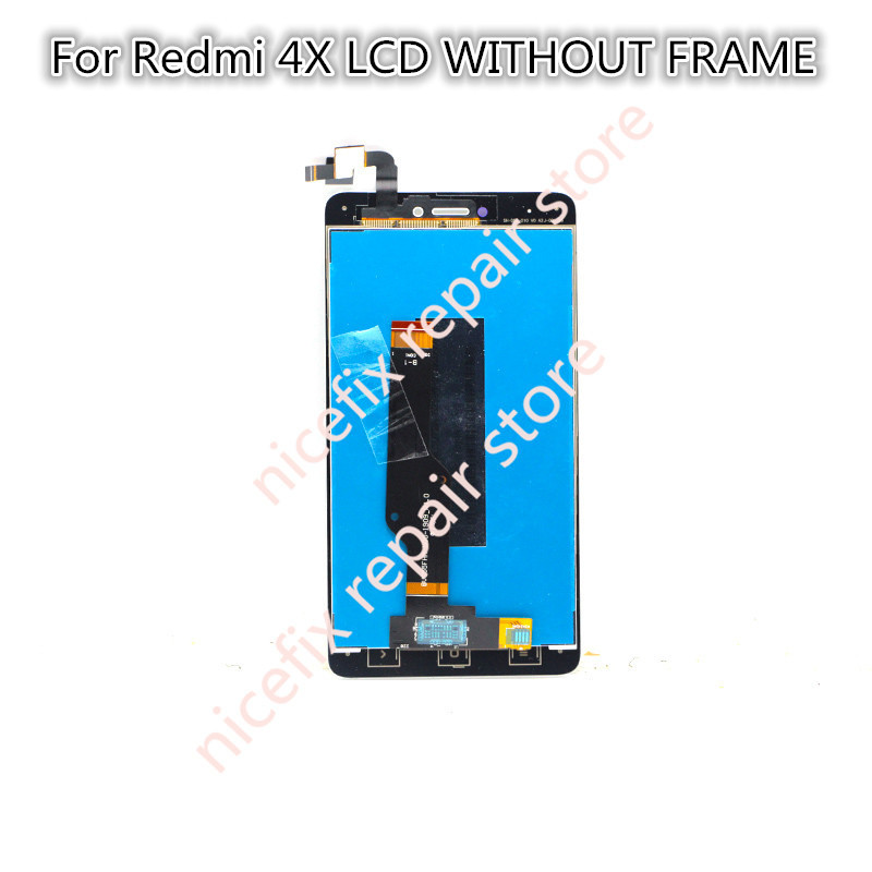HTB1qnVARVXXXXaOapXXq6xXFXXXe - 4X LCD Display Screen Touch Screen digitizer assembly with Frame Note 4X 5.5 inch