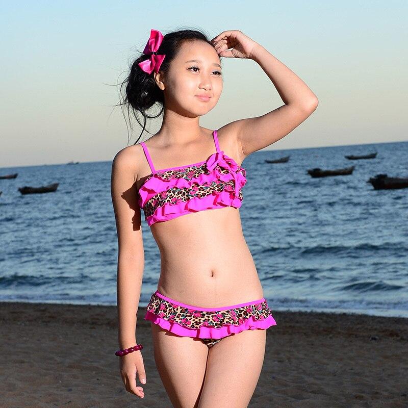 naked 12 year old girls № 638253