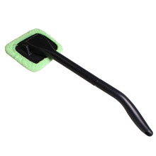 Windscreen Wipers Windshield Wonder Car Auto Wiper Cleaner Brush Car Wash Dust Clearn ME3L