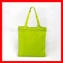 (100pcs/lot) cotton bag factory personalized tote bag cotton(China)