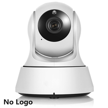 Camara IP Wifi HD PTZ Night Vision CCTV Surveillance Security Camera 720P Wireless IP Camera Onvif Indoor Network Cam MAX 64GB