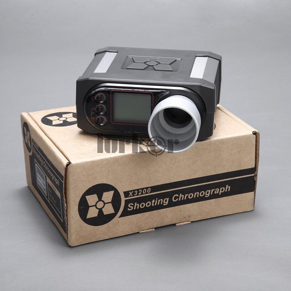 X3200 KT6-0001-1