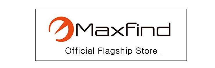 maxfind_