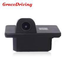100% Quality FREE SHIPPING!Car Rear View Reverse backup Camera for BMW E39/E46/E90/E53/3 SERIES/5 SERIES with night vision(China)