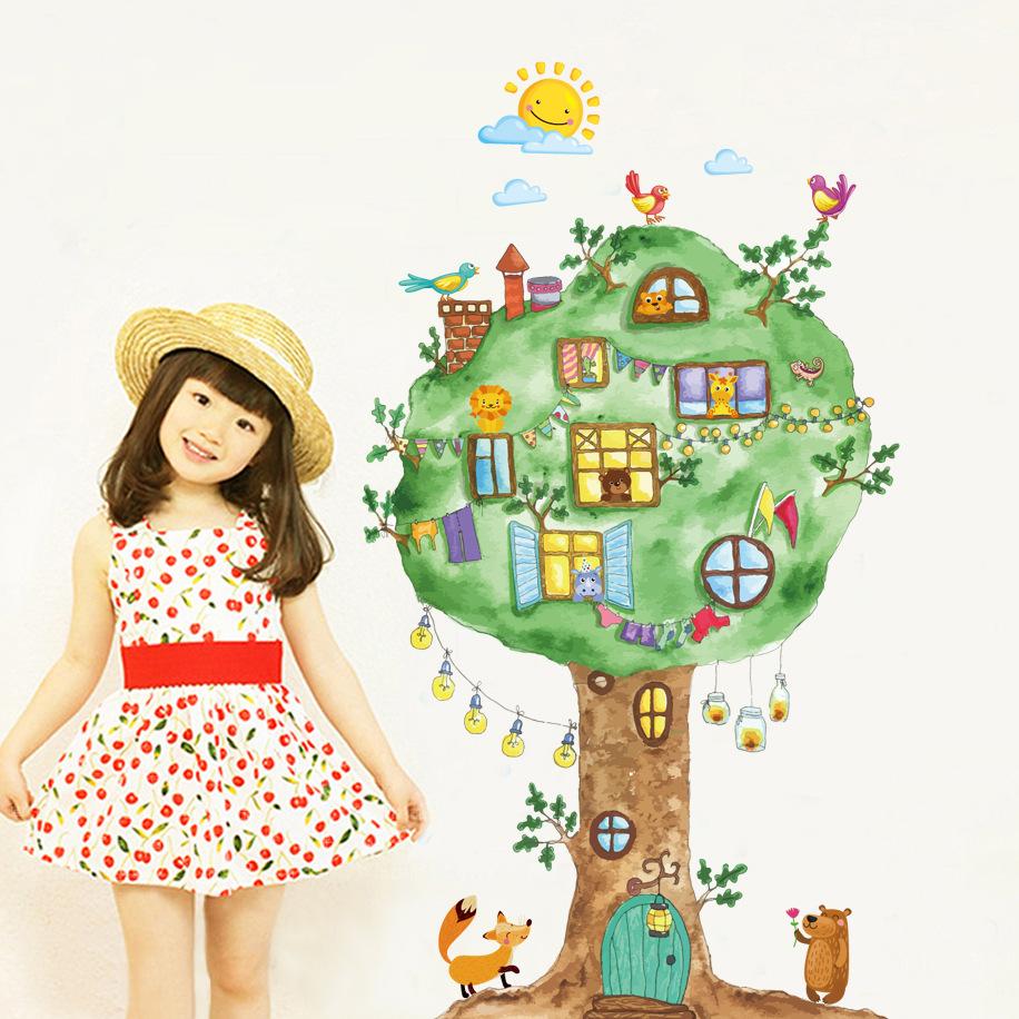 ABC1057 (4)