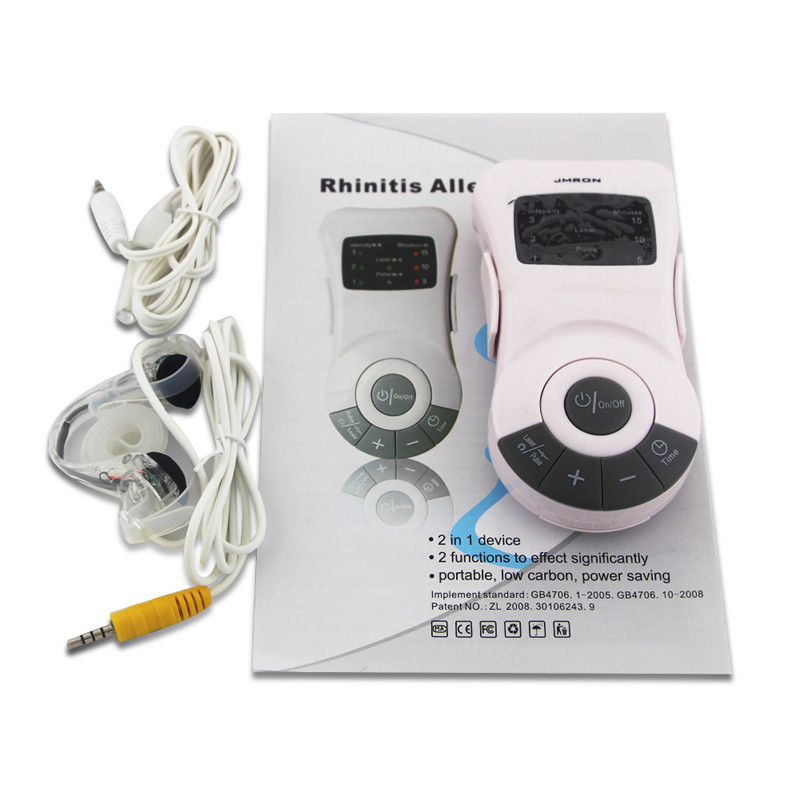 Allergy-Reliever-Low-Frequency-Laser-Allergic-Rhinitis-Treatment-Anti-snore-Apparatus-Rhinitis-Therapy-Health-Care-Massager (5)