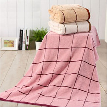 2017 new fashion 380g high quality 100% Cotton Pestemal Turkish Bath Beach Towels Blanket shawl scarf 75*140cm Adult Beroyal(China)