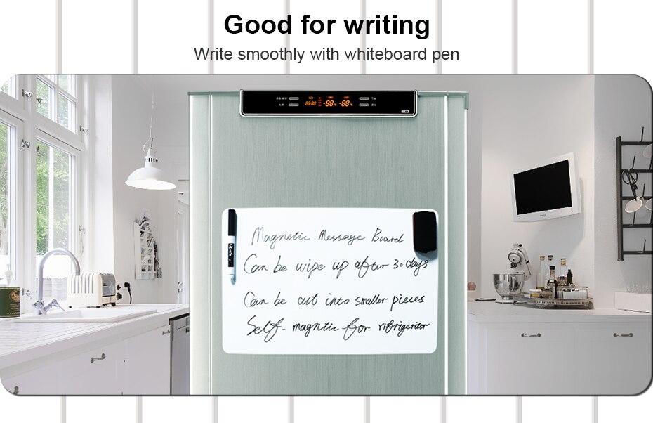 Kühlschrank Notizblock Magnet : Kühlschrank notizblock magnet magnet notizblock etsy magnet