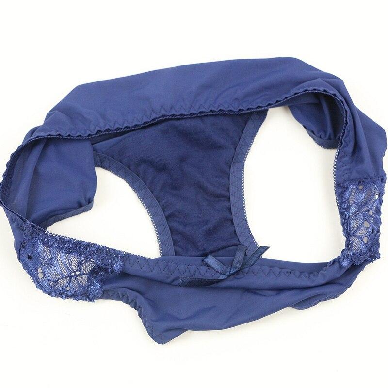 Coloroso 8 Colors cotton Sexy Push up women bra set Large size D E 85 90 95 Lingerie comfort Ladies fashion underwear
