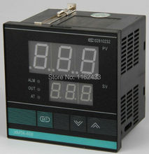 XMTA-618T relay output digital pid temperature controller with time control