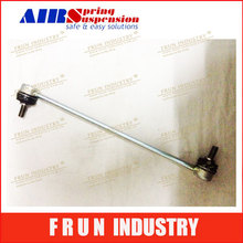 RBM500200 autoparts car Auto parts suspender used for Land R discovery 3 3.0 3.6 4.2 4.4(China)