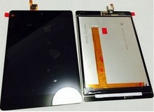 "7.9"" For Xiaomi Mipad MI Pad 1 A0101 2048*1536 LCD Display +Touch Screen Digitizer CHINA TABLET Assembly Free Shipping"