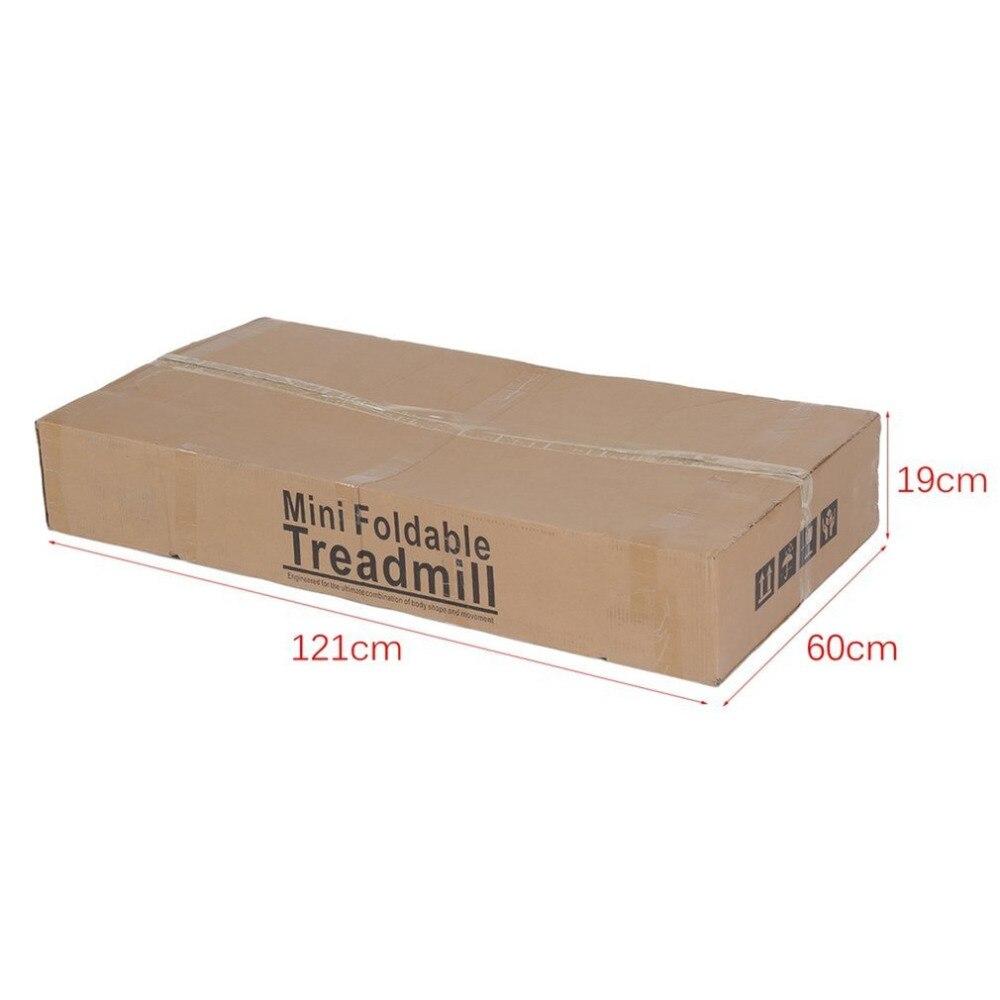 ZH1169300-S-42-1