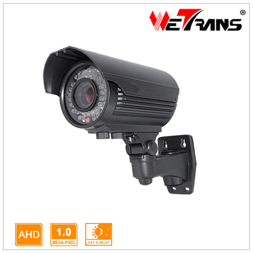 2.8-12mm varifocal lens lowes security camera AHD 720P for apartment door<br><br>Aliexpress