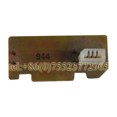 Pro 7450/7800/7880C/9450/9800/9880C Paper-in Sensor-84439990<br>