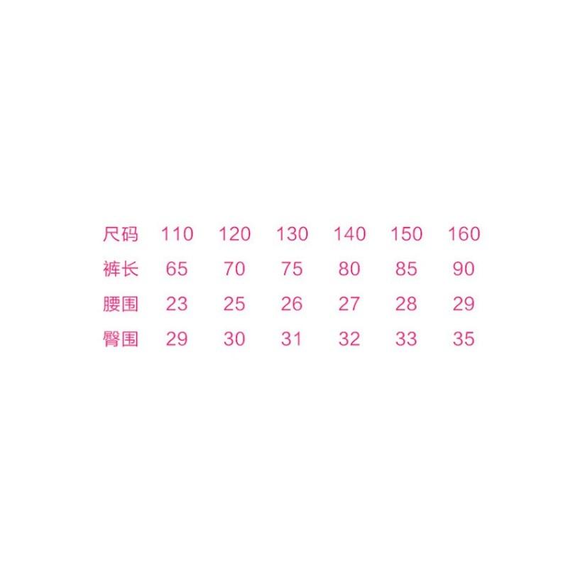 SZ0619L (11)