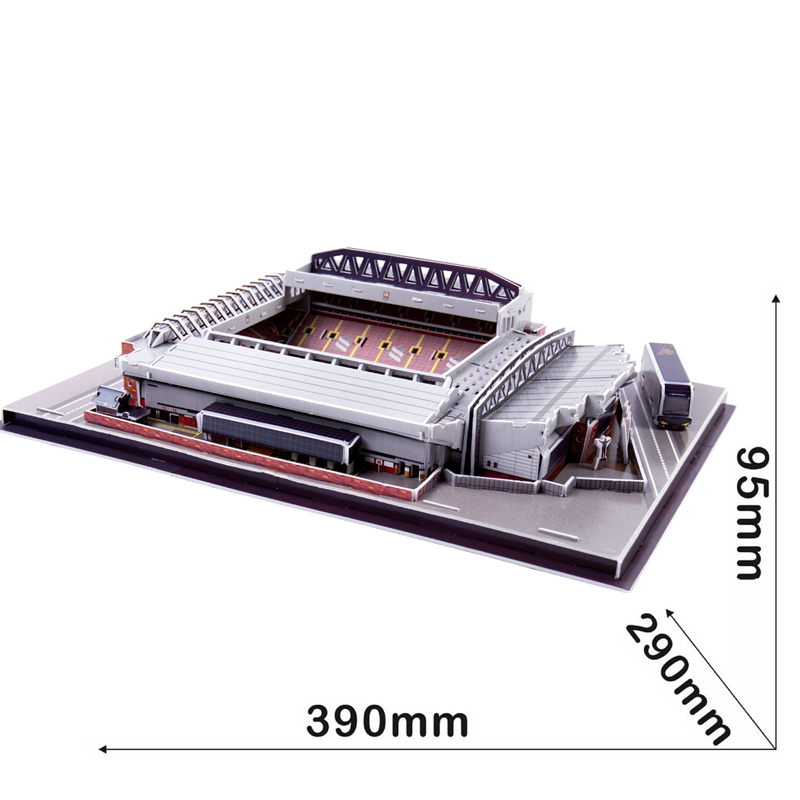 Classic-Jigsaw-Models-England-Anfield-Liverpool-Club-RU-Competition-Football-Game-Stadiums-DIY-Brick-Toys-Scale (2)