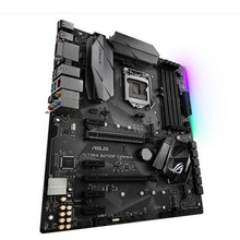 Free shipping STRIX B250F GAMING  desktop computer motherboard