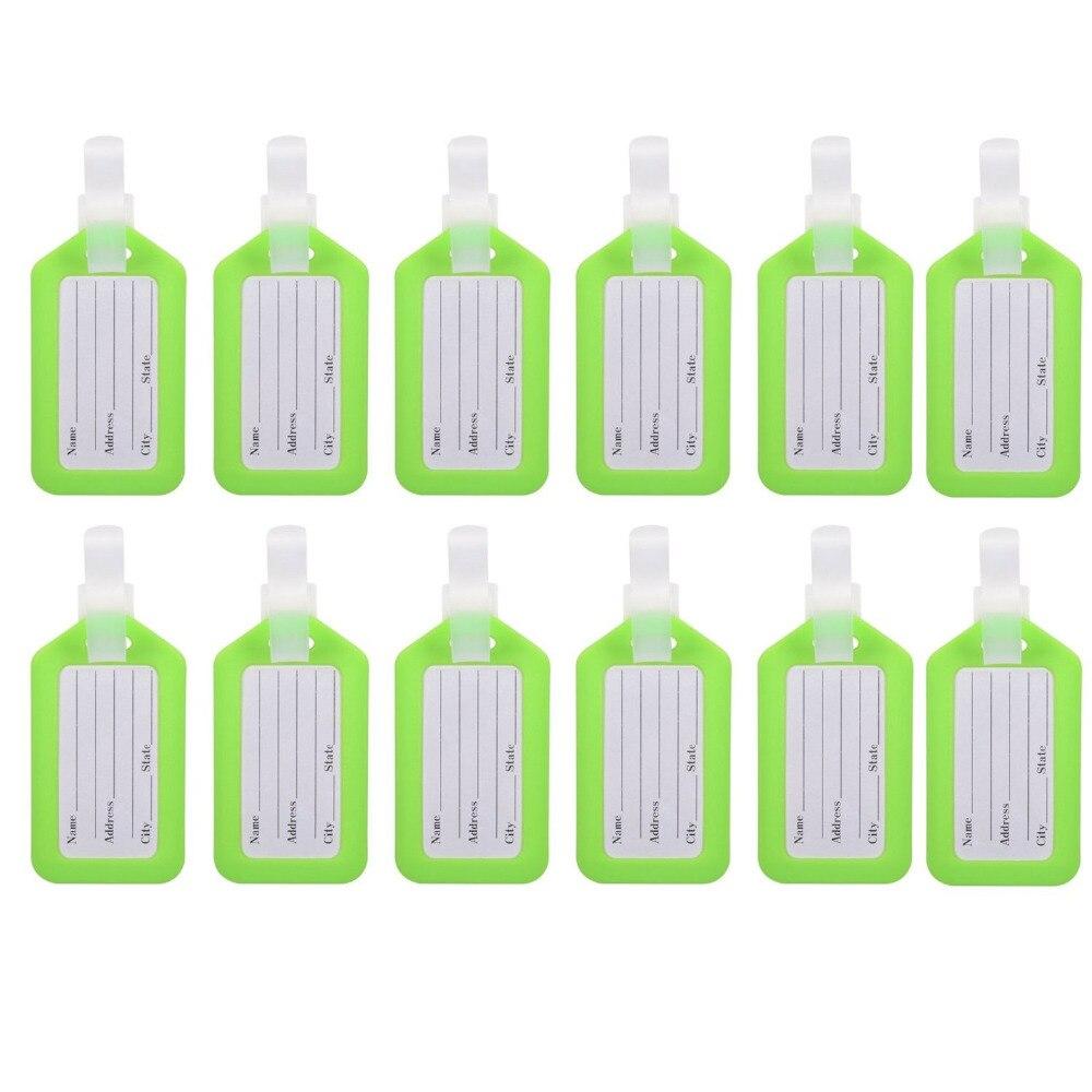 Achetez en gros clair tiquettes bagages en ligne des - Bureau en gros etiquettes personnalisees ...