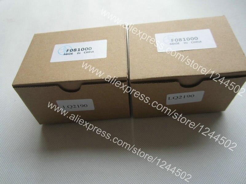 Compatible new print head for EPSON LQ2180 1900K2H LQ2190 print head<br>
