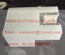 Elevator Parts/ KONE Cup/ KONE small square cup/ KONE oil box/ KONE oil cartridge(China)