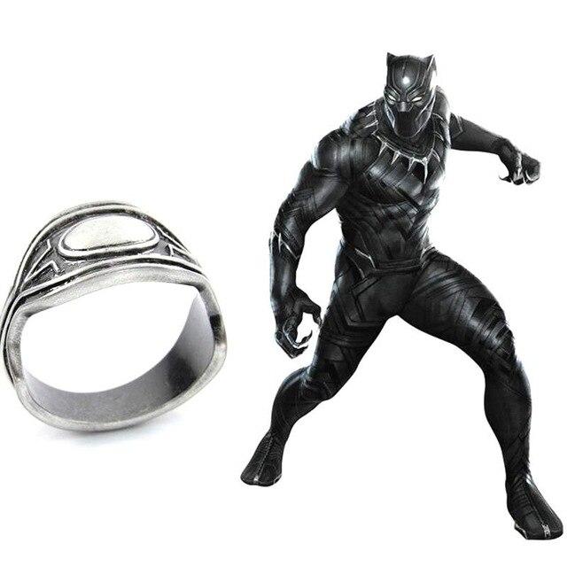 Hot-Sell-New-Wakanda-King-Ring-Wakanda-T-Challa-Black-Panther-Ring-Gift.jpg_640x640