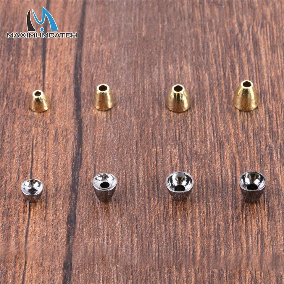25x BILLE TUNGSTENE 0.025g// TUNGSTEN BEAD 1,5mm montage mouche nymph scud mosca