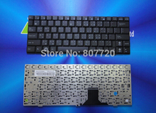 Chinese TW keyboard for ASUS Eee PC 904 904HA 904HD 905 1000 1000H 1000HA S101 S101H 1002HA 1000HG U1 U1F U1E U2 U2E black