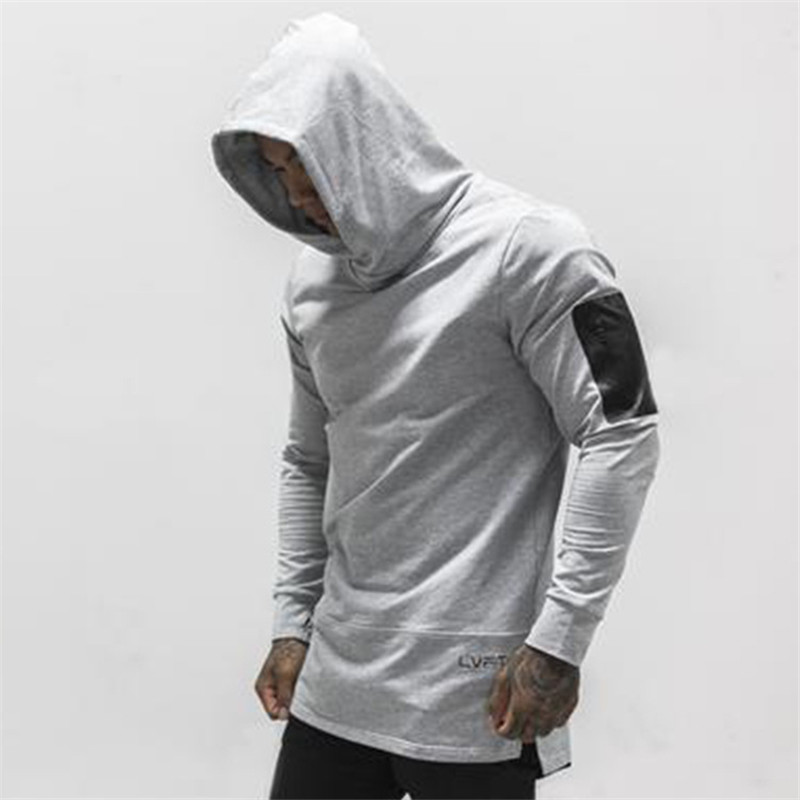 2018-Autumn-Winter-New-Men-Fashion-Brand-Hoodies-Gyms-Fitness-Bodybuilding-Sweatshirt-Crossfit-Sportswear-Male-Casual (1)