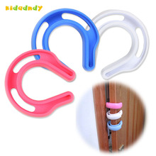 Baby Safety Gate Carmen Stop Door Stopper Door Clip Baby Child Safety Protection Products Thickening Splines TSP473
