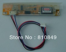 1 lamp CCFL inverter board for LCD Screen panel/laptop/monitor PC