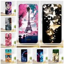 Buy Case Lenovo Vibe B A2016 A1010 A20 Plus APlus A1010a20 1010 A2016A40 Soft TPU Phone Cover Lenovo Plus A1010 Bags for $1.85 in AliExpress store