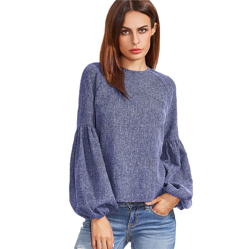 blouse170725702(2) -